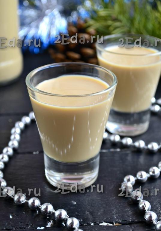 рецепты кофейных напитков в домашних условиях